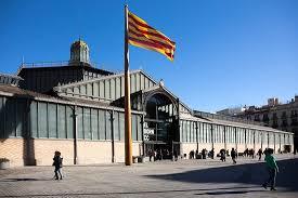 el born la ribera barcelona discover 19 hotels and 507