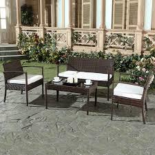 Salon De Jardin Palette by Salon De Jardin Goa Avis U2013 Qaland Com