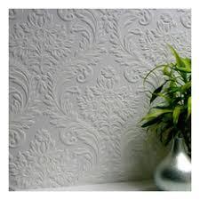 blue texture wallpaper houzz