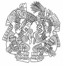 25 aztec drawing ideas henna designs