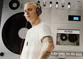 Eminem Rap God Meme - eminem rap god lyrics meme collection