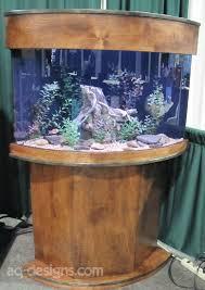 123 best fish tank ideas images on fish aquariums