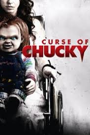 koleksi film chucky child s play collection 1988 2017 the movie database tmdb