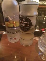 j alexander u0027s pear martini recipe you u0027re welcome 3 oz pear