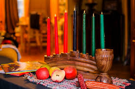 a guide to the origins and celebration of kwanzaa