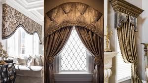 linly designs custom window treatments