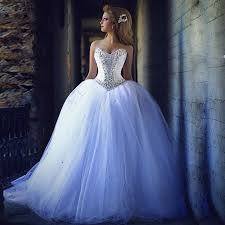 cinderella wedding dresses corset beaded cinderella bridal wedding gowns bridal wedding ideas
