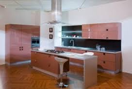 cuisine schmidt forum décoration prix cuisine meublatex tunisie 17 01251913 prix