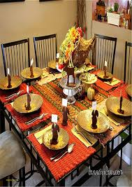 tablecloths best of plastic thanksgiving tablecloths plastic