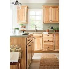 kitchen base cabinets lowes kitchen classics denver 36 in w x 35 in h x 23 75 in d