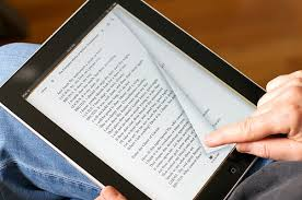 creating ebooks top mobile apps for reading and creating ebooks technotes blog tcea