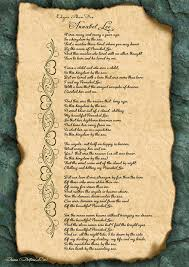 annabel lee by edgar allan poe annabel lee quotes i wanna get tattooed pinterest annabel