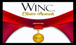 Banister Lieblong Choice Awards 2017 Women U0027s Inc