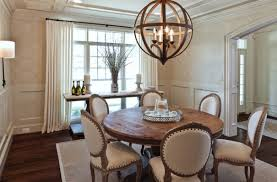 Dining Room Light Fixture Light Fixtures For Open Concept Dining Rooms Satori Design For