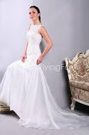 wedding dress archives beautiful wedding dresses