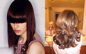 hair colours for summer 2015 brown hair color trend for summer 2014