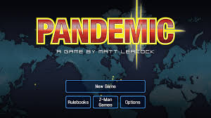 best black friday deals for board games pandemic the board game android apps on google play
