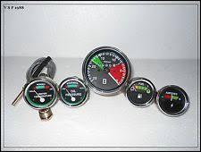 massey ferguson tachometer tractor parts ebay