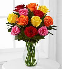 flowers birthday happy birthday flowers birthday flowers ftd