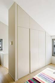 Schlafzimmer Gestalten Fliederfarbe Ideen Kleines Schlafzimmer Gestalten Mit Creme Schlafzimmer