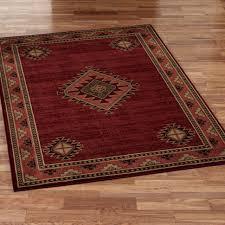 kitchen floor mats designer area rugs wonderful native american bathroom sets aztec area