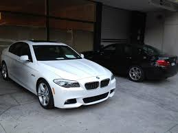 2012 bmw 535i problems got rid of the 2012 528i for 2013 535i m sport pics review