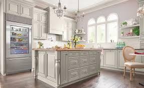kitchen cabinets buffalo ny 54 new kitchen cabinets buffalo ny kitchen sink ideas kitchen