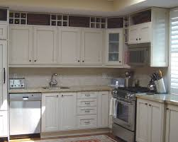 ideas for tops of kitchen cabinets cabinet in the kitchen kitchen and decor
