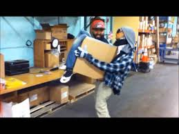 Halloween Costume Headless Man Holding Head Man Box Illusion Costume Halloween