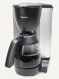 Coffee Maker With Grinder And Thermal Carafe Coffee Makers
