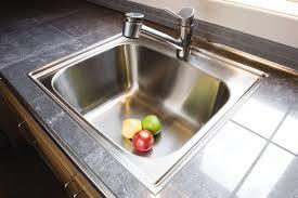 contemporary kitchen schluter ca
