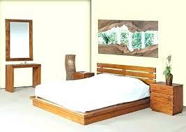 maple furniture bedroom used solid wood bedroom furniture maple bedroom sets solid maple