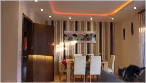 Wohnzimmer Indirekte Beleuchtung Wohnzimmer Indirekte Beleuchtung Led Beleuchthung House Und