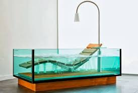 transparent bathtub creative home designs recipes interior home design transparent