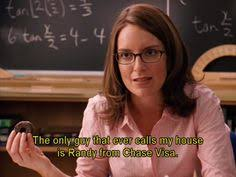 Tina Fey Meme - tina fey says the mean girls musical will enter readings this year