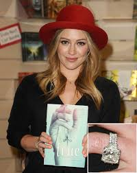 Celebrity Wedding Rings by Ten Of The Most Expensive Celebrity Engagement Rings My Wedding