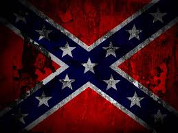 Civil War Rebel Flag Hd Rebel Flag Wallpaper Wallpapersafari