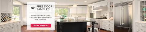 How To Order Kitchen Cabinets by Wholesale Rta Cabinets Diy Kitchen Cabinets U0026 Bathroom Vanities
