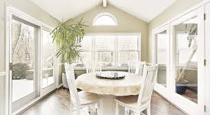 long beach ca sunrooms and patio rooms los angeles sunrooms and