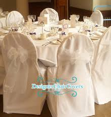 white wedding chair covers 11 best chairs images on chair covers chair sashes