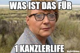 Meme Deutsch - merkel memes home facebook