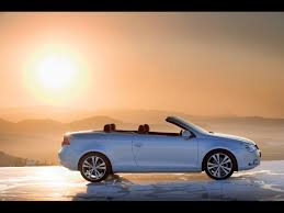 volkswagen convertible eos white 16 best eos images on pinterest vw eos volkswagen and convertible