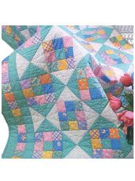 beginner quilt patterns easy quilt patterns for beginners page 1