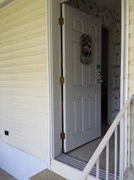 Bathtub Grab Bars Placement Senior Safety U0026 Accessibility U2013 A Handyman Company Clearwater Fl