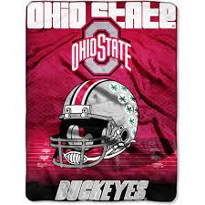 ohio state desk accessories ohio state comforters