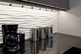 Wall Backsplash Lustrolite Kitchen Wall Panels Backsplash Busline With Regard To
