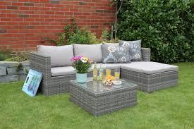 Garten Lounge Gunstig Garten Lounge