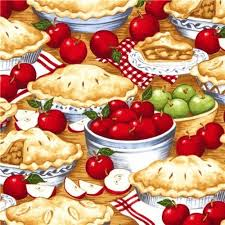 Apple Curtains For Kitchen by Buy Cute Kitchen Curtains For Your Home And Make You Smile