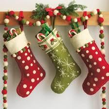 christmas stocking ideas 94 best christmas stockings images on pinterest christmas time