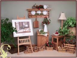 quality amish decor u0026 amish crafts for sale amish built lawn decor